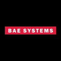 bae-system