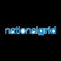 national-grid