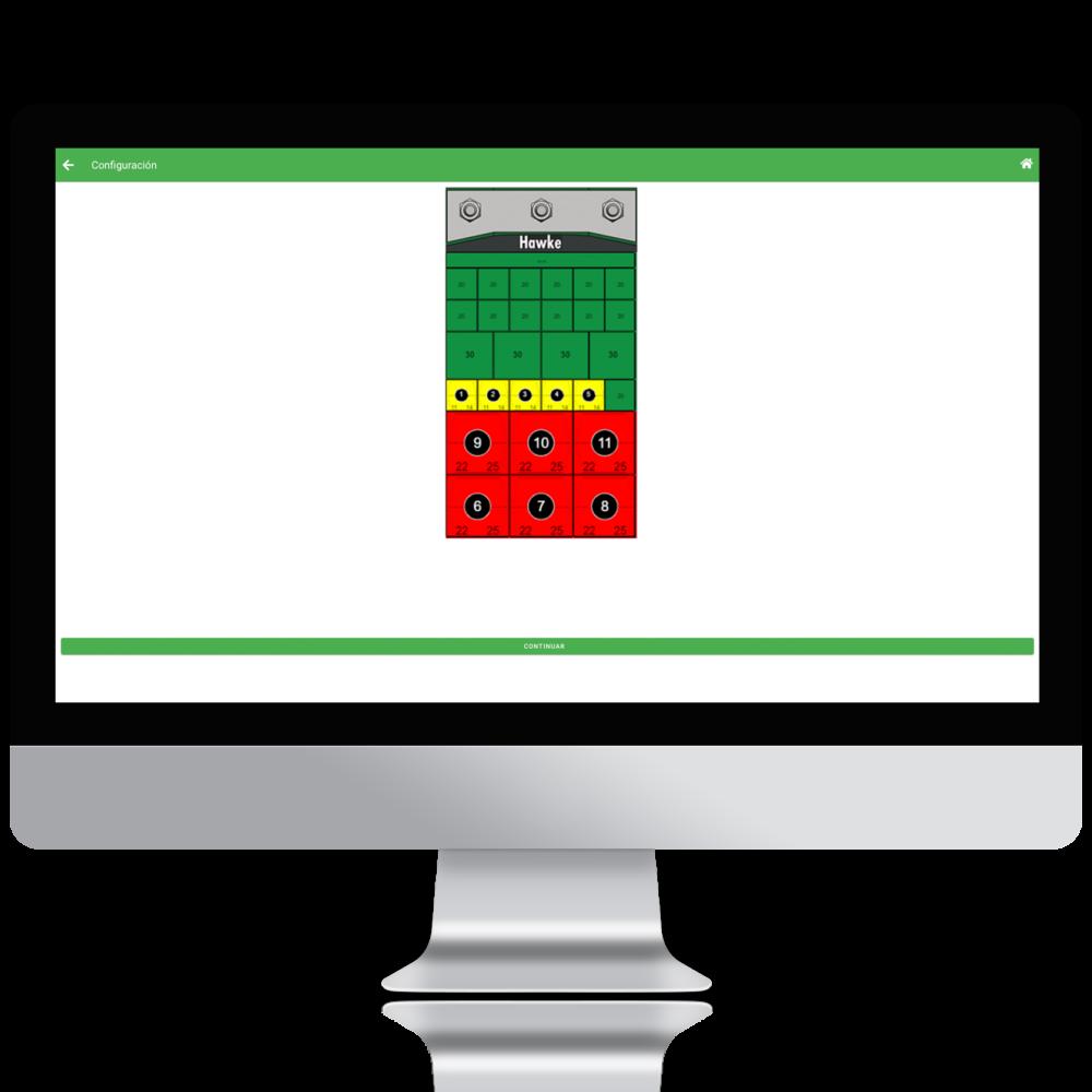 OS971A1