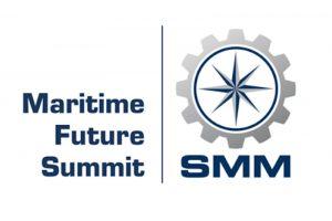 SMM 2021 Hamburgo & Hawke